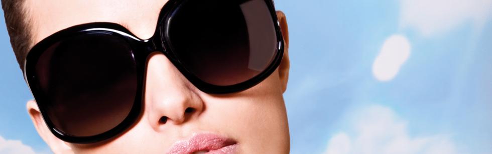 ebd35d45d89fc Nie wszystkie okulary przeciwsłoneczne są sobie równe